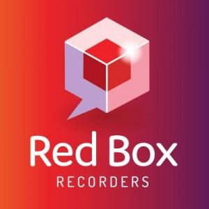 Redbox Recorders