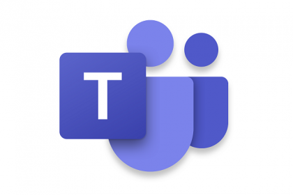 Microsoft (MS) Teams compliance recording
